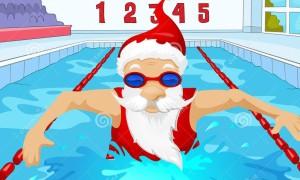 santa-claus-cartoon-character-vector-eps-35088015